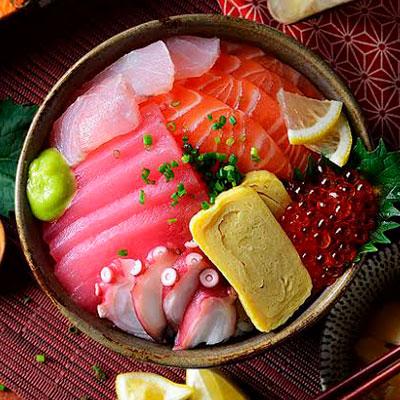 Guioza - Curso de Culinária Japonesa